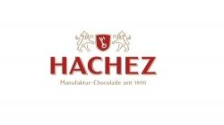Hanseatisches Chocoladen Kontor GmbH & Co. KG