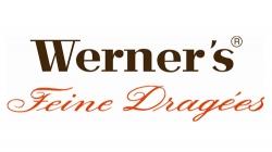 Hanns G. Werner GmbH + Co. KG