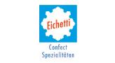 Eichetti Confect Spezialitäten A. Eichelmann GmbH & Co. KG