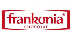Frankonia Schokoladenwerke GmbH