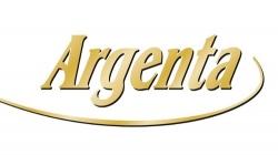 Argenta Schokoladenmanufaktur GmbH