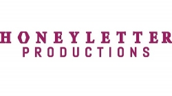 Honeyletter Productions GmbH