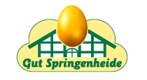 Gut Springenheide GmbH