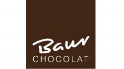 Baur Chocolat GmbH & Co. KG