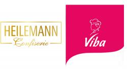 Confiserie Heilemann GmbH / Viba sweets GmbH