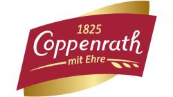 Coppenrath Feingebäck GmbH