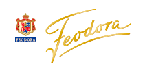 FEODORA Chocolade GmbH & Co. KG