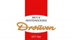 Bäckerei Drouven GmbH & Co. KG