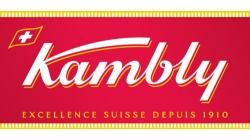 Kambly Deutschland GmbH