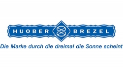 Huober Brezel GmbH & Co.
