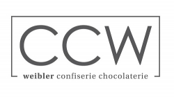 Weibler Confiserie Chocolaterie GmbH & Co. KG