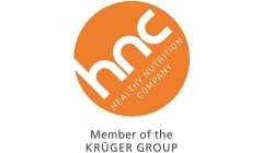 HNC Healthy Nutrition Company