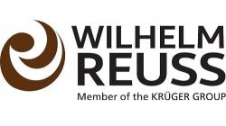 Wilhelm Reuss GmbH & Co. KG Lebensmittelwerk