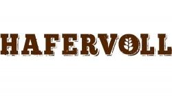 HAFERVOLL GmbH