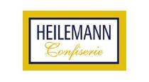 Confiserie Heilemann GmbH