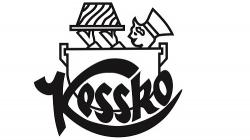 KESSKO Kessler & Comp. GmbH & Co. KG