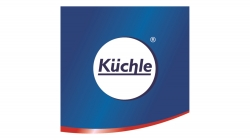 W. u. H. Küchle GmbH & Co. KG
