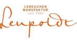 Leupoldt Lebkuchen Manufaktur KG