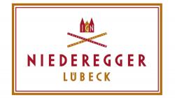 J. G. Niederegger GmbH & Co. KG