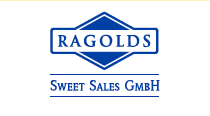 RAGOLDS Sweet Sales GmbH