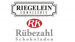 Hans Riegelein & Sohn GmbH & Co. KG / Rübezahl Schokoladen GmbH