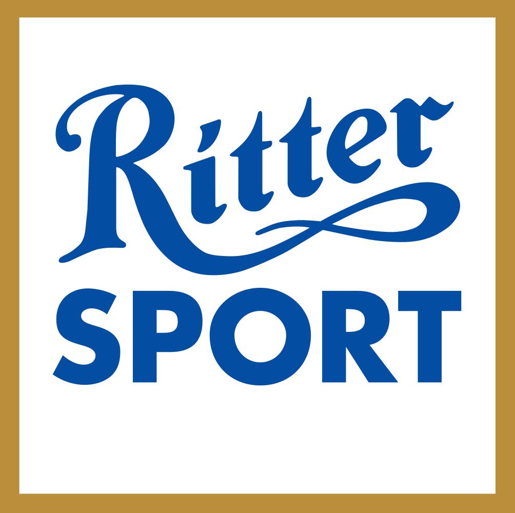 Alfred Ritter GmbH & Co. KG Schokoladefabrik