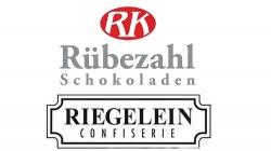 Rübezahl Schokoladen GmbH / Hans Riegelein & Sohn GmbH & Co. KG