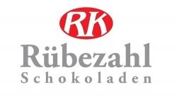 Rübezahl Schokoladen GmbH