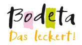 Bodeta Süßwaren GmbH
