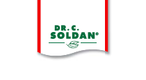 Dr. C. Soldan GmbH