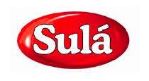Sulá GmbH
