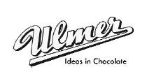 Ulmer Schokoladen GmbH & Co. KG