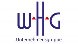 WHG Weißenfelser Handels-Gesellschaft mbH