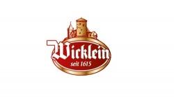 Gottfried Wicklein GmbH & Co. KG Nürnberger Lebkuchen und Gebäckspezialitäten