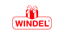 Windel GmbH & Co. KG